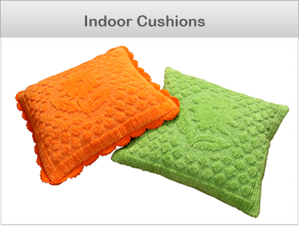 Indoor Cushion